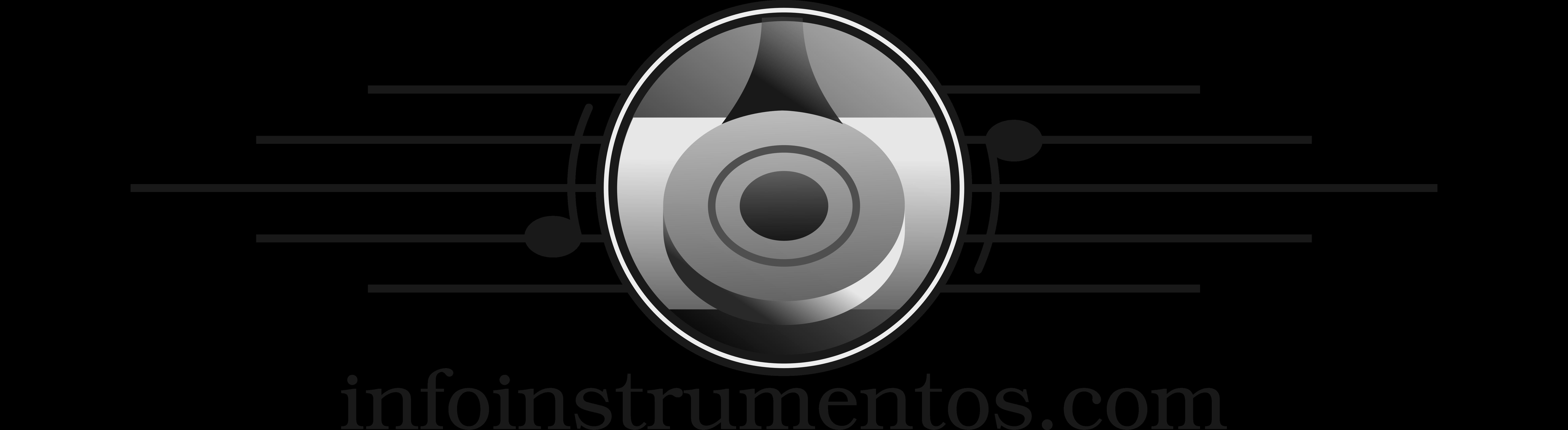 Correa dentada rectangular elatech/® isynctm 25/at5//420/N/úmero de dientes 84/longitud total 420/mm Sit elatech isync pu0420at5025
